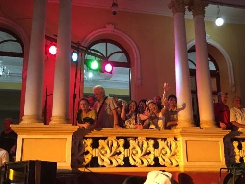 トローバ国際音楽祭通信7_a0103940_11244773.jpg
