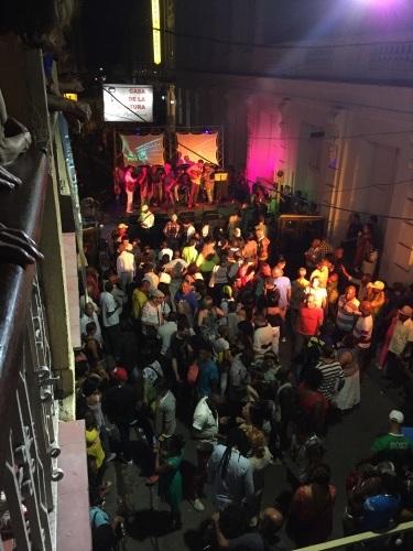 トローバ国際音楽祭通信7_a0103940_11280022.jpg