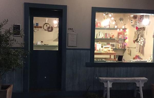 Zのお隣の雑貨屋さん「Fabrique451」さん、3/27(日)閉店されます_a0017350_10591362.jpg