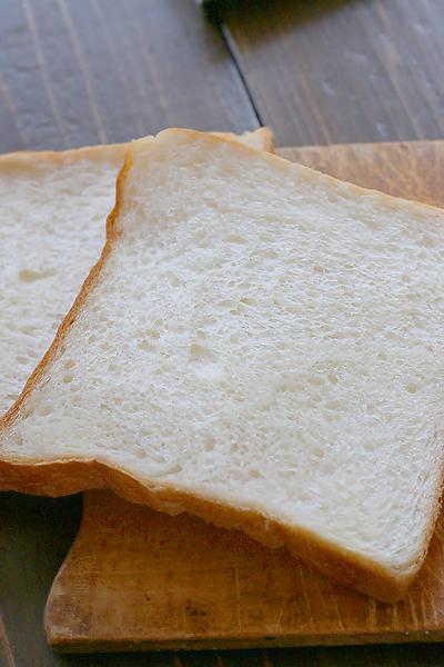 もちもち湯種食パン_f0149855_182047.jpg