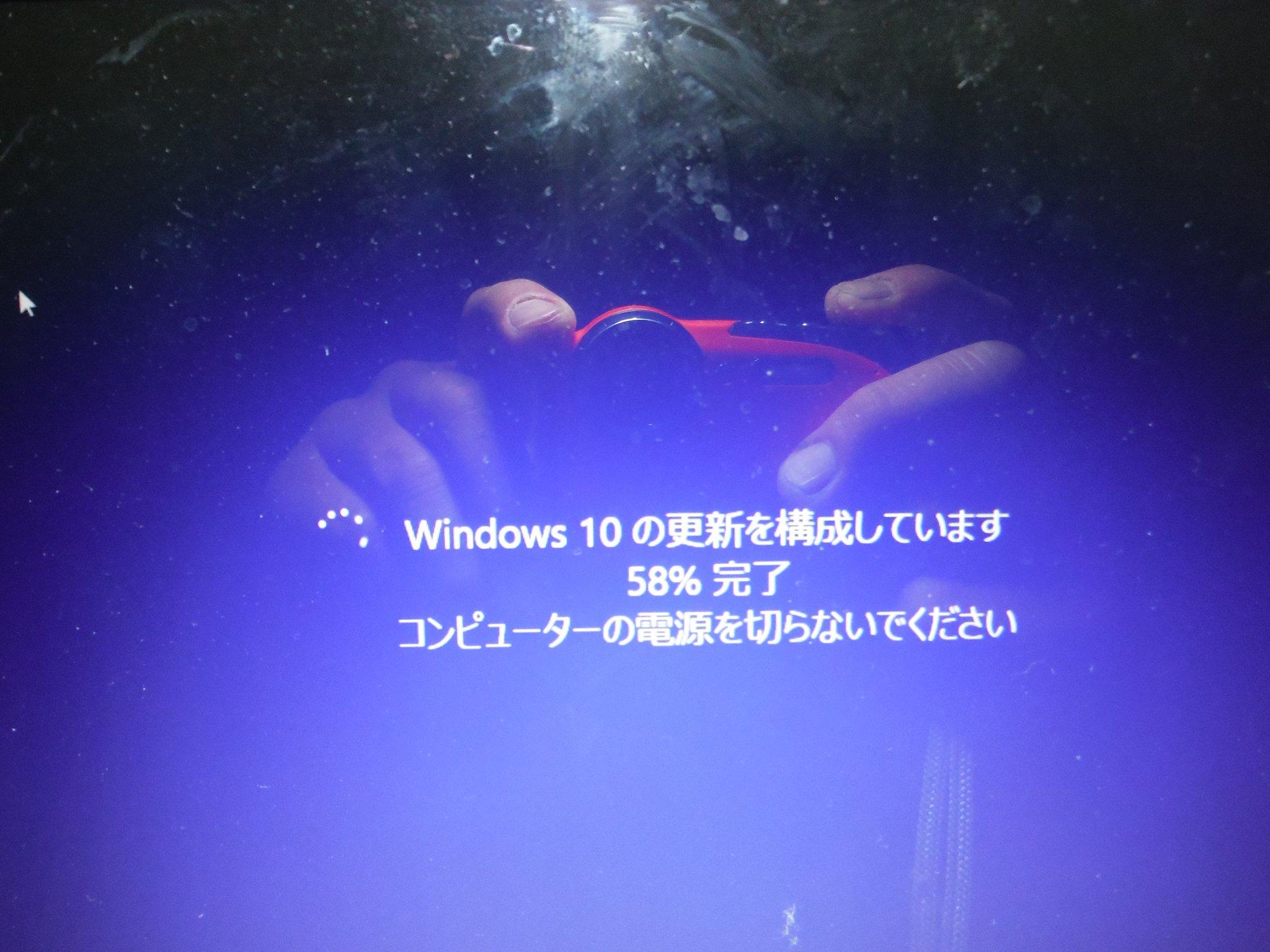 c0074157_0545399.jpg