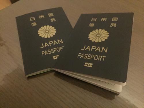 パスポート_b0328361_23520279.jpg