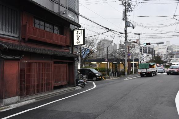 京都私娼考 その十二 団栗橋_f0347663_11265277.jpg