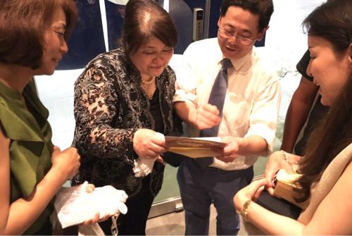 遠藤さんバンコク店オープン!!!バンコクおすすめお寿司 安くて美味しい!ラピスラズリーと像さんに願いを込めて♡_f0355367_14185367.jpg
