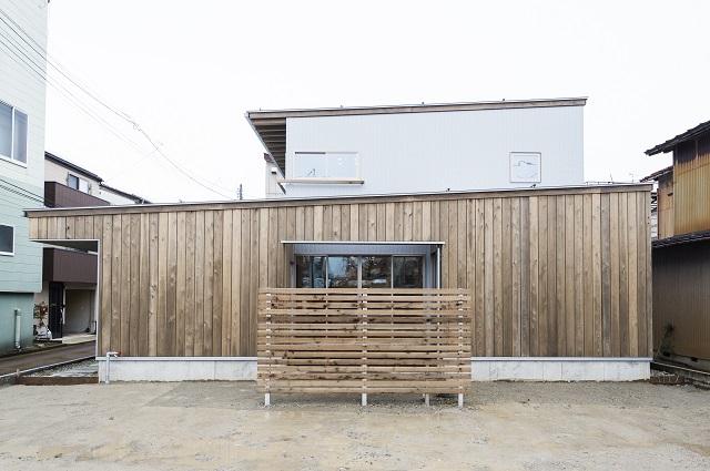 完成写真(中島の家)_c0247768_12372168.jpg