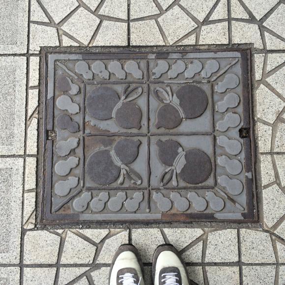 長浜へ_c0192970_13345551.jpg