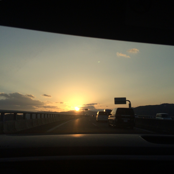 長浜へ_c0192970_13345684.jpg