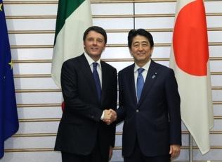 安倍首相の訪フィレンツェは5月初旬_a0136671_1115262.jpg