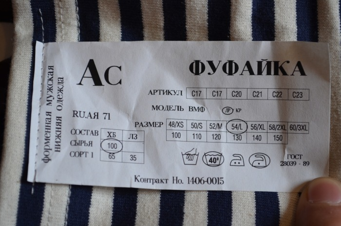 a0314472_17365322.jpg