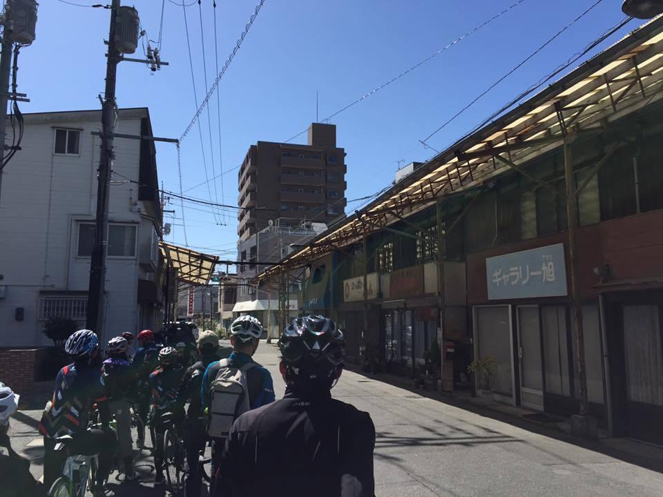 3月21日 「voyAge cycling\'西国街道史跡サイクリング\'076」 の日記_c0351373_10464554.jpg