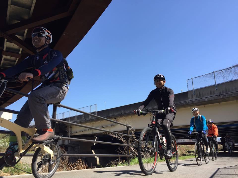 3月21日 「voyAge cycling\'西国街道史跡サイクリング\'076」 の日記_c0351373_11205158.jpg
