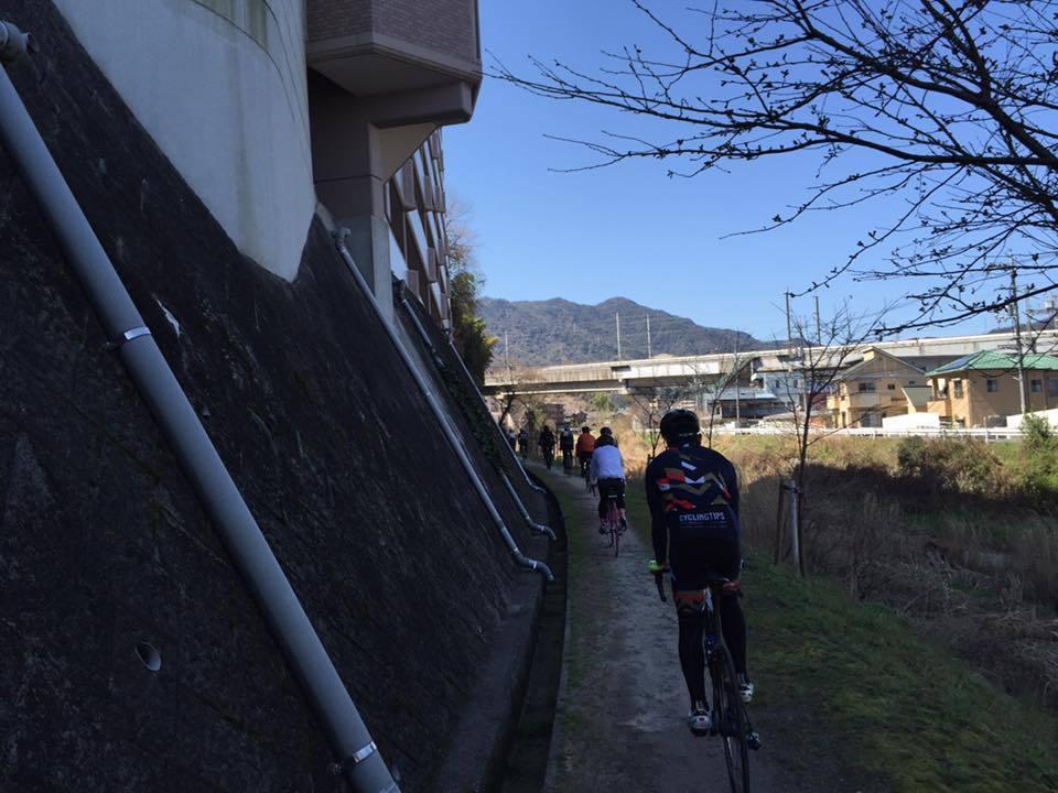 3月21日 「voyAge cycling\'西国街道史跡サイクリング\'076」 の日記_c0351373_11205460.jpg