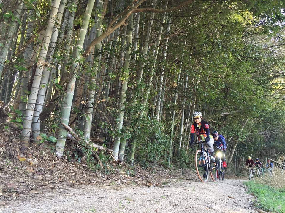 3月21日 「voyAge cycling\'西国街道史跡サイクリング\'076」 の日記_c0351373_11333993.jpg