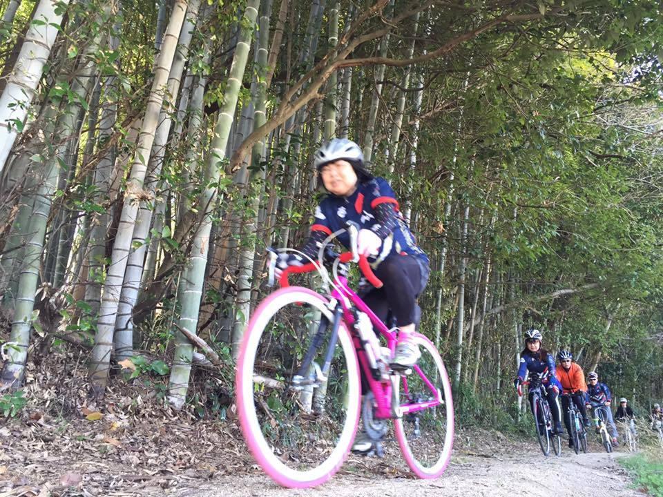 3月21日 「voyAge cycling\'西国街道史跡サイクリング\'076」 の日記_c0351373_11335118.jpg