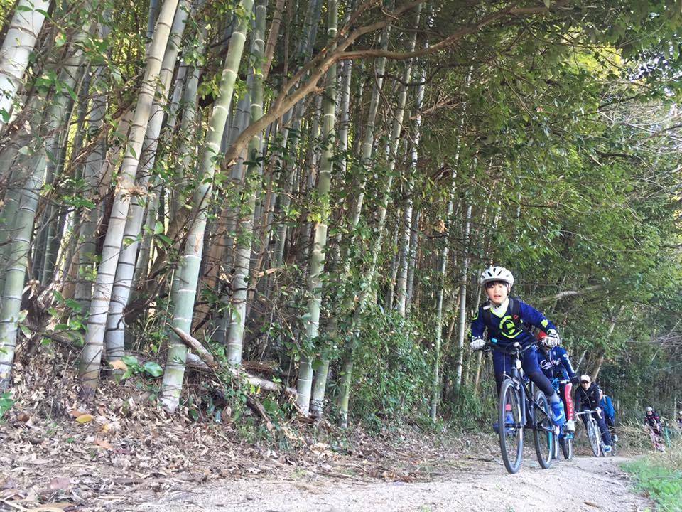 3月21日 「voyAge cycling\'西国街道史跡サイクリング\'076」 の日記_c0351373_11340536.jpg