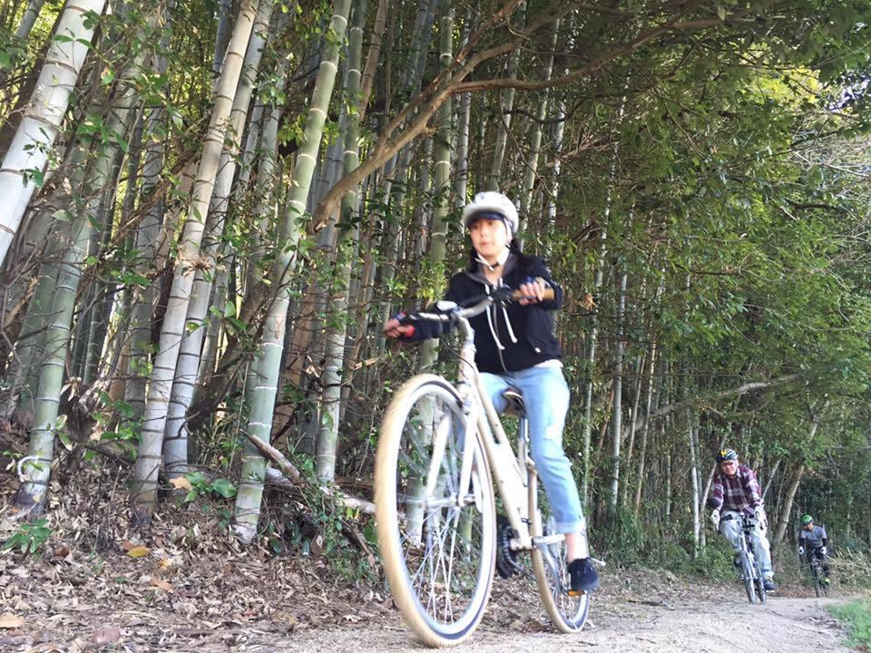 3月21日 「voyAge cycling\'西国街道史跡サイクリング\'076」 の日記_c0351373_11341699.jpg
