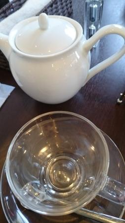 『カフェ ド ヨーロピアン キャリー &キャサリン』(日本)_c0325278_10451176.jpg