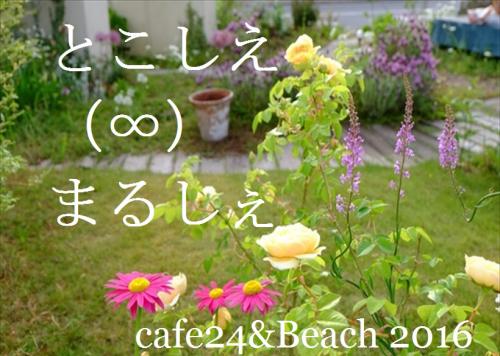f0321291_10025378.jpg