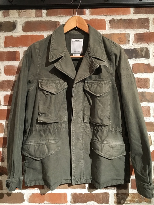 visvim - New Items & Special information!!_c0079892_21254213.jpg