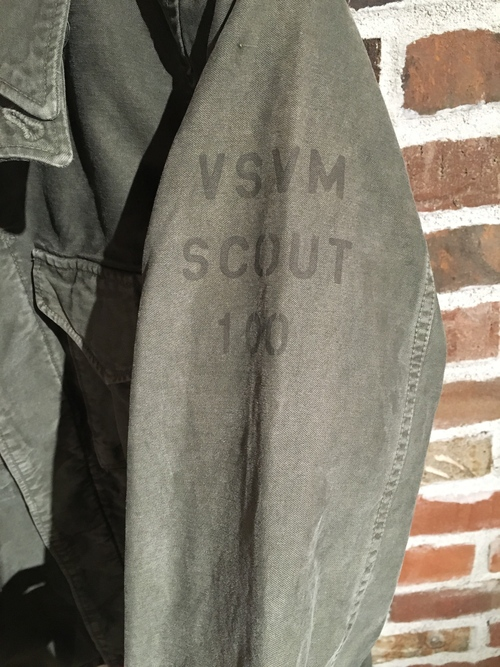 visvim - New Items & Special information!!_c0079892_21271719.jpg