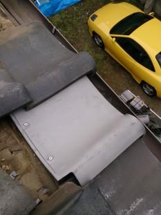 埼玉県の朝霞市で、瓦屋根修理工事_c0223192_2230728.jpg