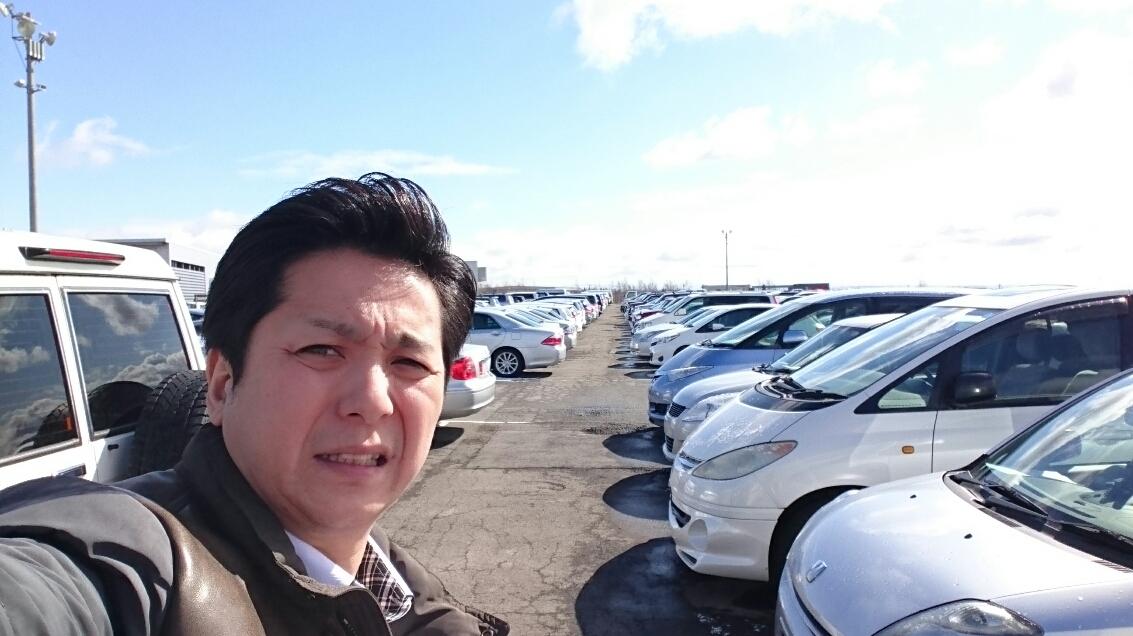 3月24日(木)★TOMMYアウトレット★C様バックオーダー☆クラウンご成約!!ローンサポート_b0127002_1738191.jpg