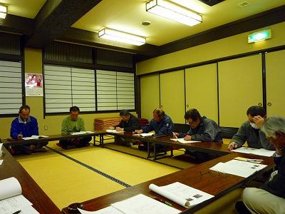 第3回運営委員会が開催されました_c0336902_1754550.jpg