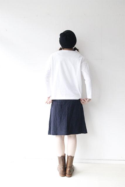 定番Aラインスカート#1_f0215708_1892173.jpg