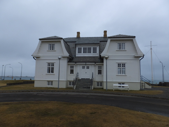 アイスランド旅行日記5_e0055711_10564078.jpg