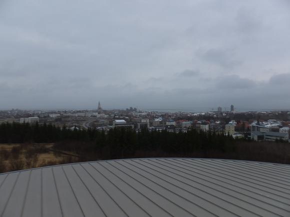 アイスランド旅行日記5_e0055711_1112727.jpg