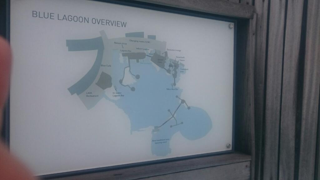 アイスランド旅行日記5_e0055711_11394316.jpg