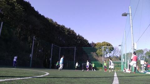 ゆるUNO 3/21(月・祝) at 男山レク_a0059812_12123173.jpg
