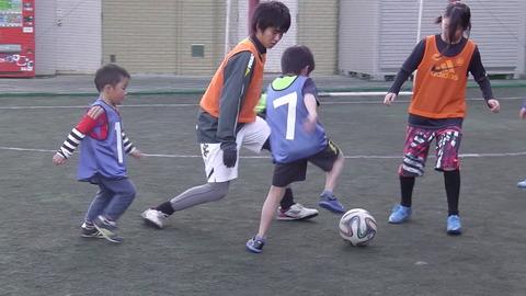 ゆるUNO 3/21(月・祝) at 男山レク_a0059812_1214196.jpg