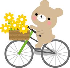 自転車の練習(松浦)_f0354314_22351156.png