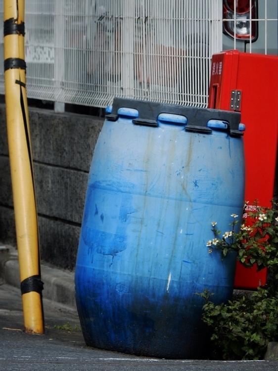 防火用水_c0156717_09174452.jpg