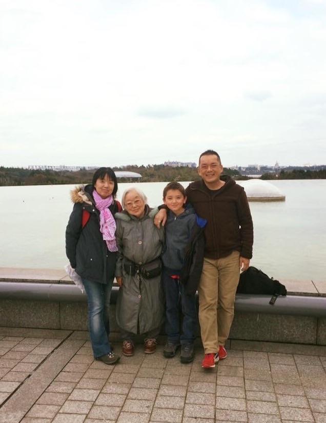 葛西臨海水族園_a0050728_21224175.jpg