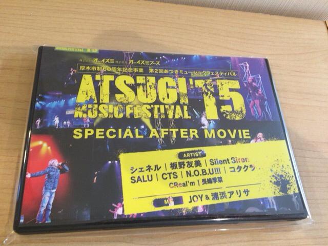 b0213831_09102480.jpg