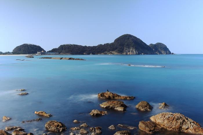 竹野海岸_a0294534_18265190.jpg
