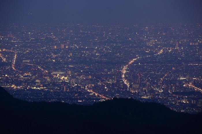 神戸に寄り道_a0294534_1845190.jpg