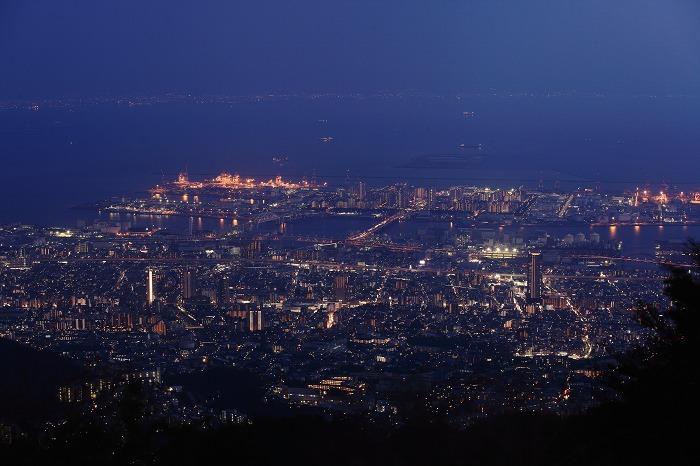 神戸に寄り道_a0294534_1845447.jpg