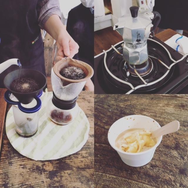ワークショップ「ゆっくりほっこりコーヒー染めを楽しもう!」開催_c0328441_17391106.jpg