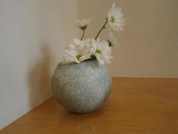 田村悠さんの宝瓶でお茶の時間_b0132442_13590116.jpg