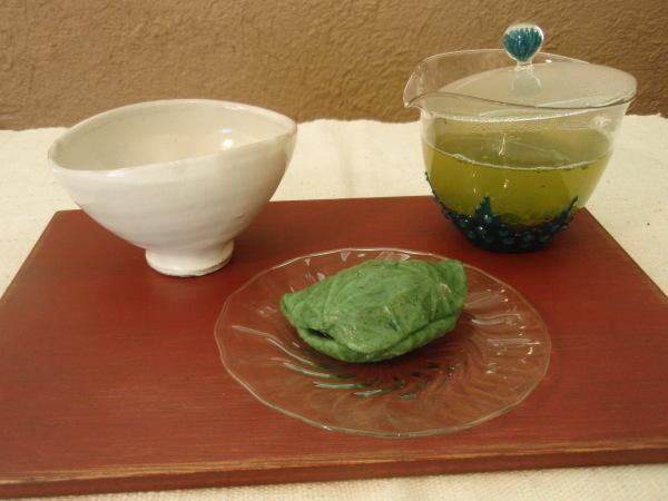田村悠さんの宝瓶でお茶の時間_b0132442_14005882.jpg