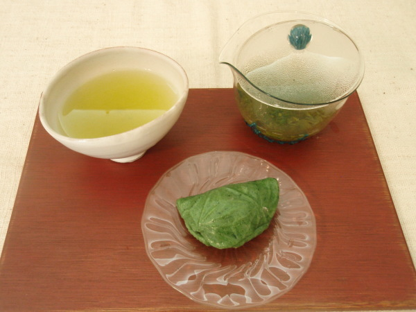 田村悠さんの宝瓶でお茶の時間_b0132442_14011563.jpg