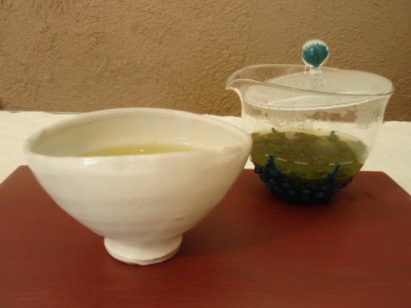 田村悠さんの宝瓶でお茶の時間_b0132442_14032966.jpg