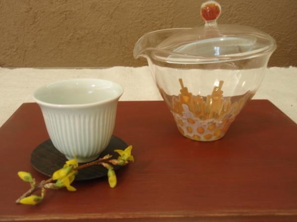 田村悠さんの宝瓶でお茶の時間_b0132442_14033998.jpg