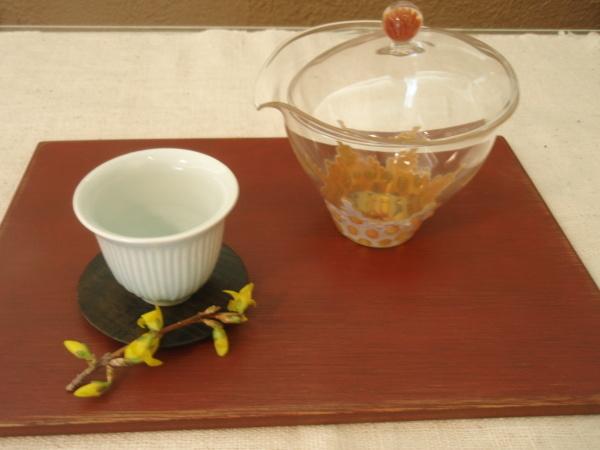 田村悠さんの宝瓶でお茶の時間_b0132442_14040495.jpg