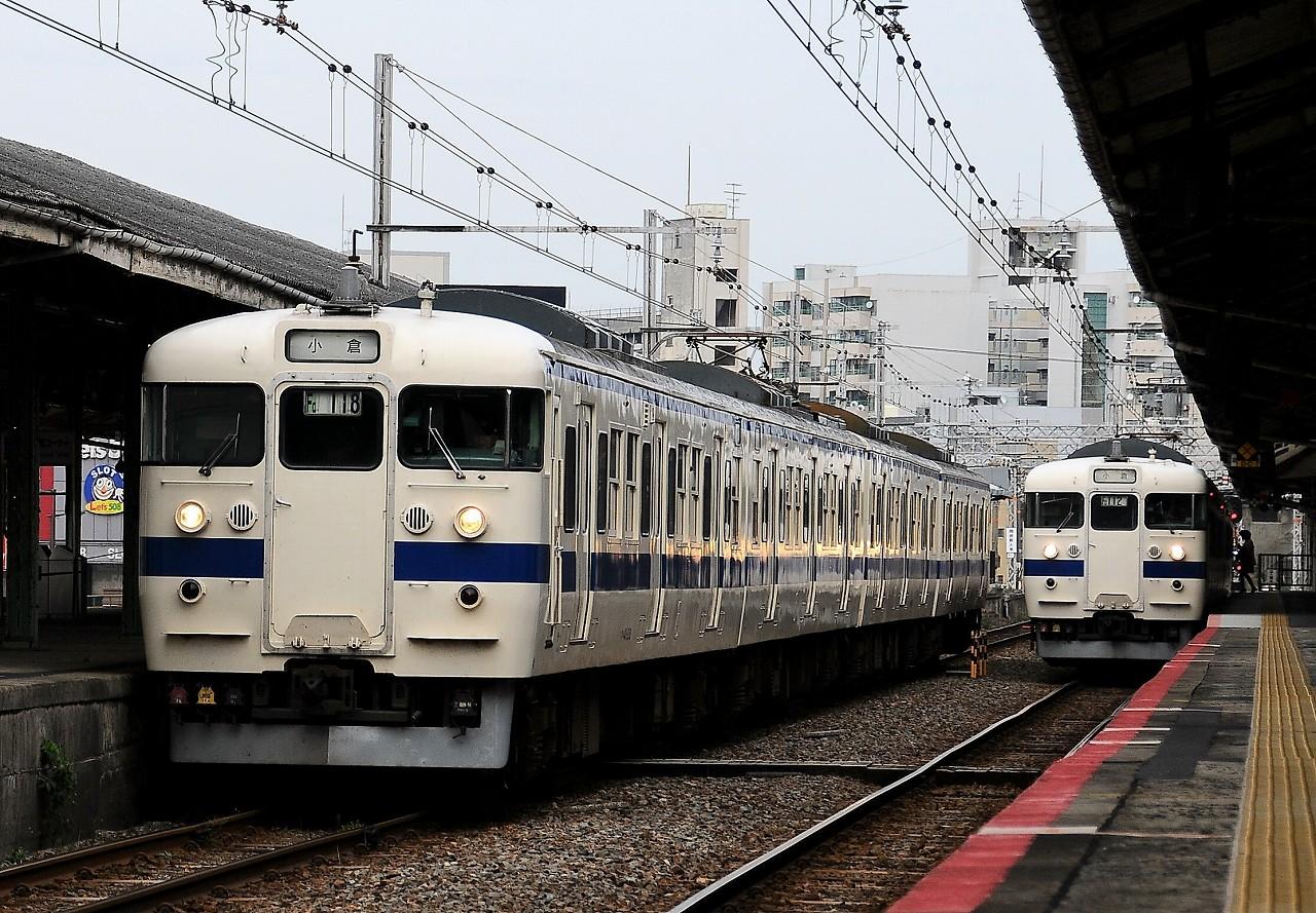 下関駅にて_b0243248_22454446.jpg