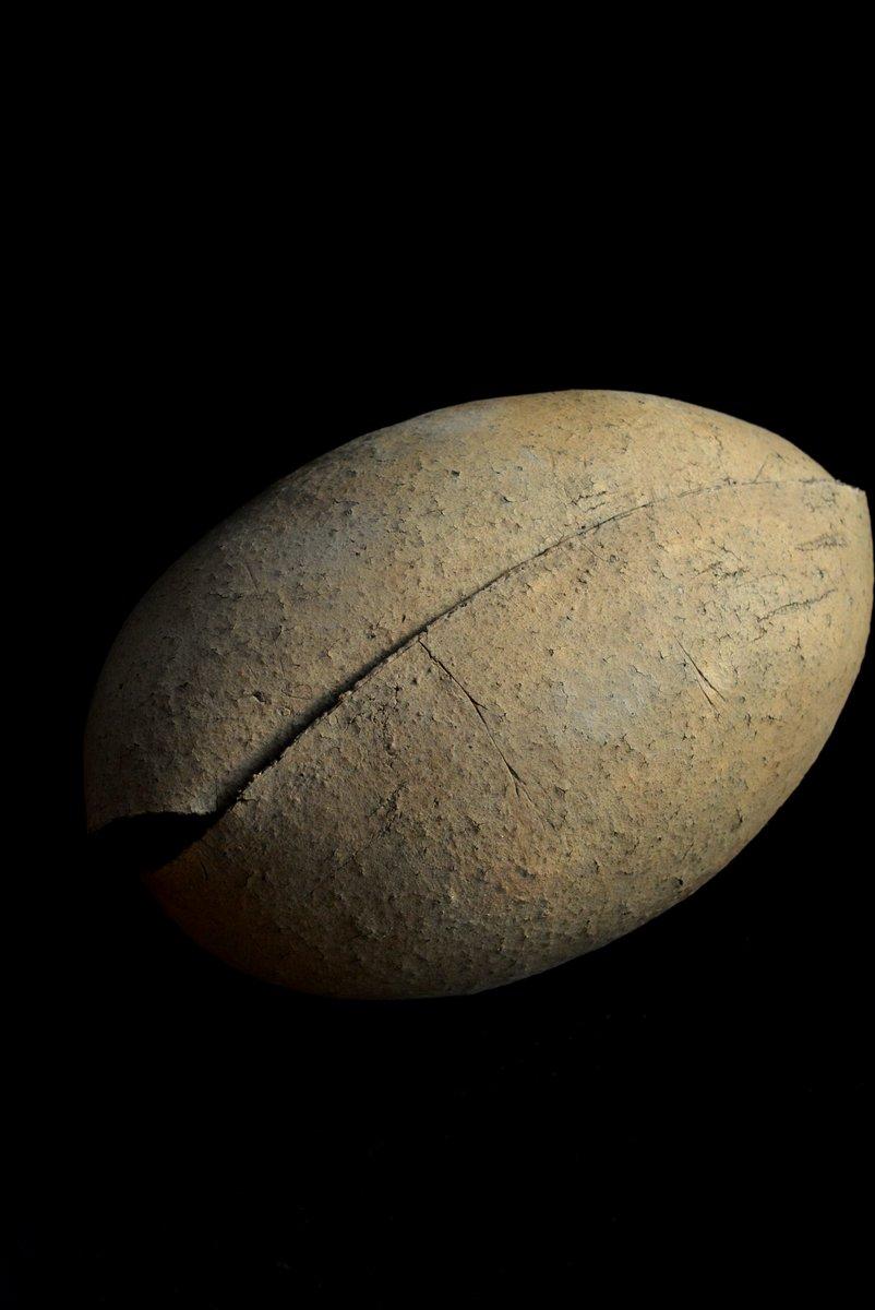 「 松永圭太展 Mars Gravity 」 痕跡_d0087761_1933016.jpg