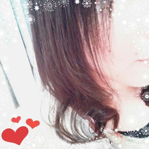 ★「ブレイブビーツ」DVD-BOX予約受付開始!!★_f0351775_10210362.jpg